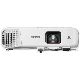 EPSON 3LCD  EB-2247U WUXGA 4200 Ansi 15000:1