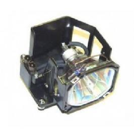 Epson příslušenství lampa - ELPLP38 - EMP-1700/1710/1715
