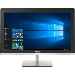Asus AIO V230 23/i5-6400T/1TB+8GB SSHD/8G/W10