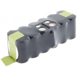 AVACOM Baterie pro iRobot Roomba 505, 630, 700  Ni-MH 14,4V 3300mAh, kvalitní články