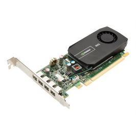 PNY_REG PNY ELECTR, PNY NVS 510 PCIE X16 VGA Low Profile