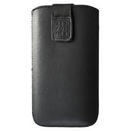 ALIGATOR Pouzdro RedPoint Style Black velikost 3XL