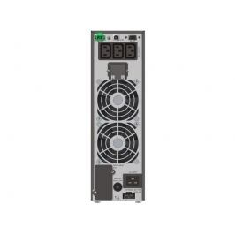 Power Walker UPS On-Line 1000VA,TGS,3x IEC,USB/RS-232,LCD,Tower, without baterri
