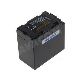 AVACOM Náhradní baterie  Panasonic CGA-D54S,CGA-D54SE Li-ion 7.2V 6000mAh 43.2Wh