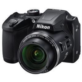 Nikon Fotoaparát  Coolpix B500