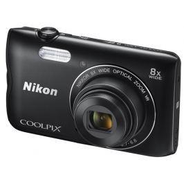 Nikon Fotoaparát  Coolpix A300