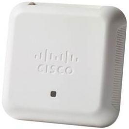 CISCO SB Cisco WAP150-E Wireless-AC/N Dual Radio Access Point with PoE