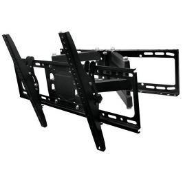Gembird úchyt TV na stěnu (32''-80''), do 55 kg