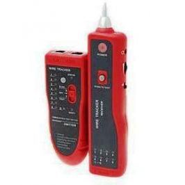 OEM UTP kabel tester RJ45,RJ11,kov. hrot, dohl. vodičů