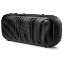 Hewlett - Packard HP 400 Mini Bluetooth Speaker - REPRO