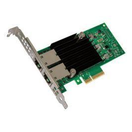 Intel , NIC/Ethernet Convrgd Netwk AdpX550-T2 5p