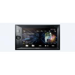 Sony autorádio XAV-631BT dot. display BT/NFC