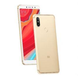 Xiaomi Redmi S2 Global Gold/5,99´´ 1440x720/2GHz OC/3GB/32GB/SD/2xSIM/FP/12MPx/3