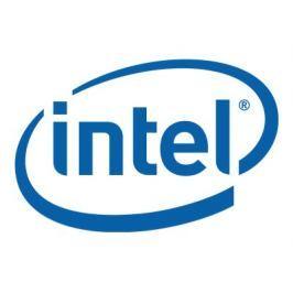 Intel , NIC/Ethernet SFP28 Twinaxial Cab Single