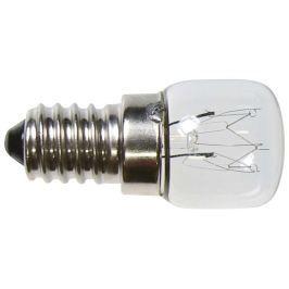 EMOS Lighting Žárovka do pečící trouby 15W 300°
