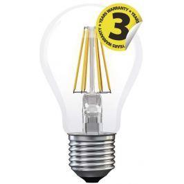 PIVO + 10× LED žárovka Filament A60, A++, 8 W, E 27, n. b.