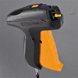 SIGEL Splintovací pistole, černo-oranžová, 2,0 mm,
