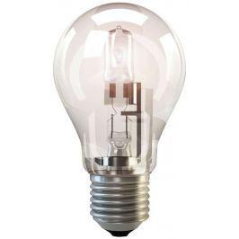EMOS Lighting Žárovka halog.ECO 42W/230V E27 A55 CLASS