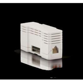Zipato ZipaBox P1 Modul