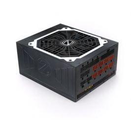 Zalman Zdroj  ZM750-ARX 750W 80+ Platinum, aPFC, 13,5cm fan, modular