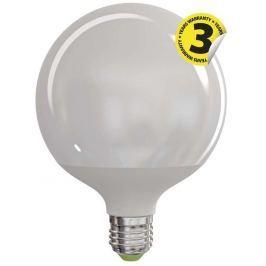 EMOS Lighting LED žárovka Classic Globe 18W E27 teplá bílá