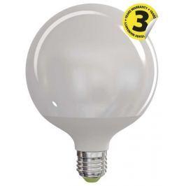 EMOS Lighting LED žárovka Classic Globe 18W E27 neutrální bílá