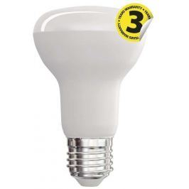 EMOS Lighting LED žárovka Classic R63 10W E27 neutrální bílá