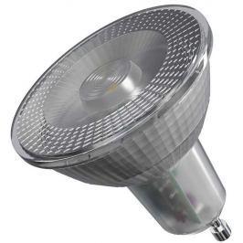 EMOS Lighting LED žárovka Classic MR16 4,2W GU10 teplá bílá