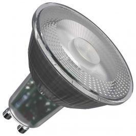 EMOS Lighting LED žárovka Classic MR16 4,2W GU10 neutrální bílá
