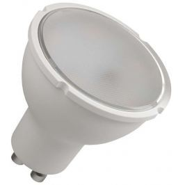 EMOS Lighting LED žárovka Classic MR16 8W GU10 teplá bílá