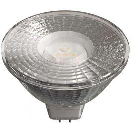 EMOS Lighting LED žárovka Classic MR16 4,5W GU5,3 neutrální bílá