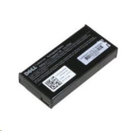 Battery Kit for PERC 5/i and PERC 6/i - Kit Ostatní IT