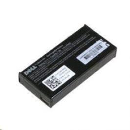 Battery Kit for PERC 5/i and PERC 6/i - Kit