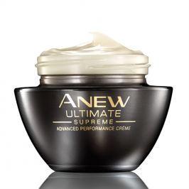 Avon Denní omlazující krém Anew Ultimate 45+ Multi-Performance SPF 25 50 ml