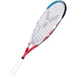 Victor Speed badmintonová raketa  V 7000 Rakety