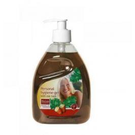 Gel pro intimní hygienu 500 ml Osobní