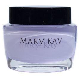 Mary Kay Nemastný hydratační gel 51 g gely