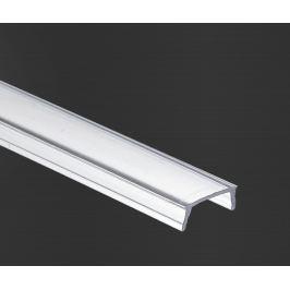 PROWAX Difuzor  KA-BIS čirý - 1m Profily a lišty pro zateplení