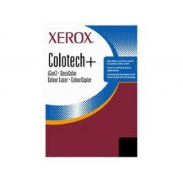 Xerox Papír Colotech (120g/500 listů, A3+) Hardware