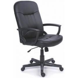 MAYAH Executive křeslo, , Boss, černá Židle