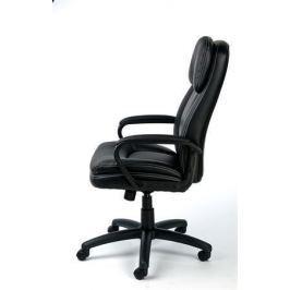 MAYAH Executive křeslo Duke, černá, Židle