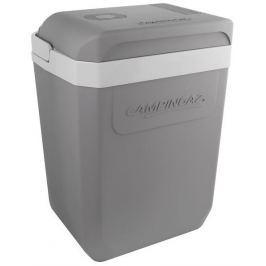 Campingaz Termoelektrický chladící box  Powerbox Plus 28L autochladničky