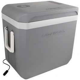 Campingaz Termoelektrický chladicí box  Powerbox Plus 36L Termoboxy