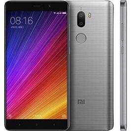 Xiaomi Mi5S  Plus Black / 5,7´´ 1920x1080/2,35GHz QC/6GB/128GB/2xSIM/FP/2x13MPx/ Xiaomi