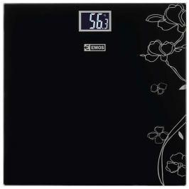 EMOS osobní digitální váha EV106 Osobní váhy