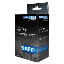 Safeprint kompatibilní inkoust Epson T7892 | 79 XXL | Cyan | 37ml Náplně a tonery - originální