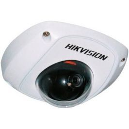 HIKVISION DS-2CD2420F-IW(6MM) IP kamery