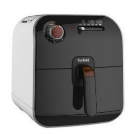 Tefal Fritéza  FX100015 s parním generátorem ActiFry