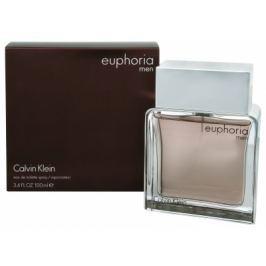 Calvin Klein Euphoria Men - EDT 20 ml Parfémy