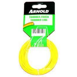 Arnold AKCE -  struna do vyžínače 15m/2,0 mm